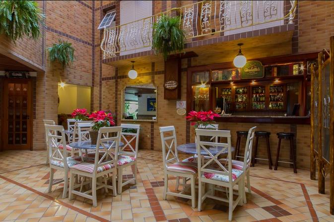 flat-hotel-palazzo-reale-5