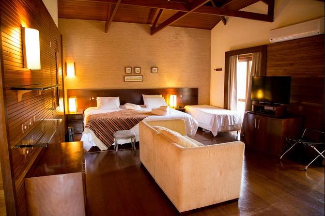 surya-pan-hotel-2