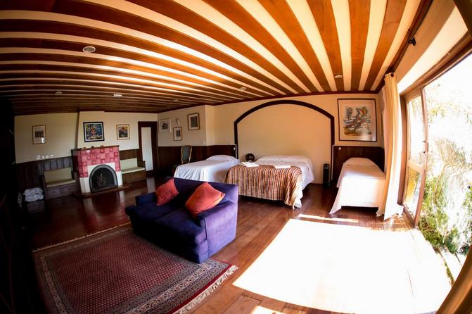 surya-pan-hotel-7
