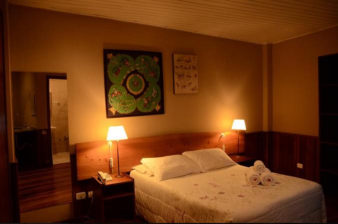 surya-pan-hotel-9