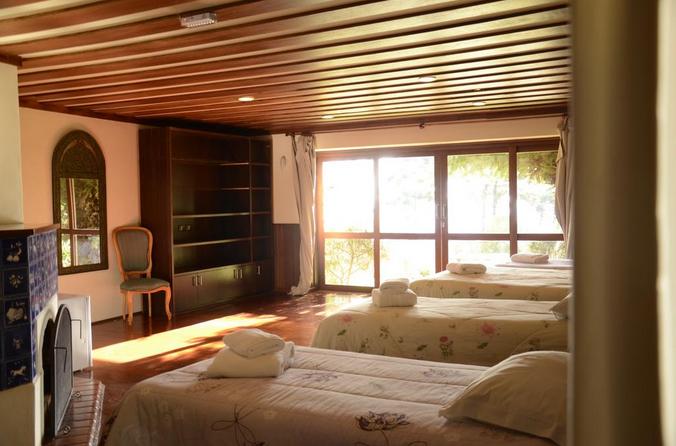 surya-pan-hotel-11
