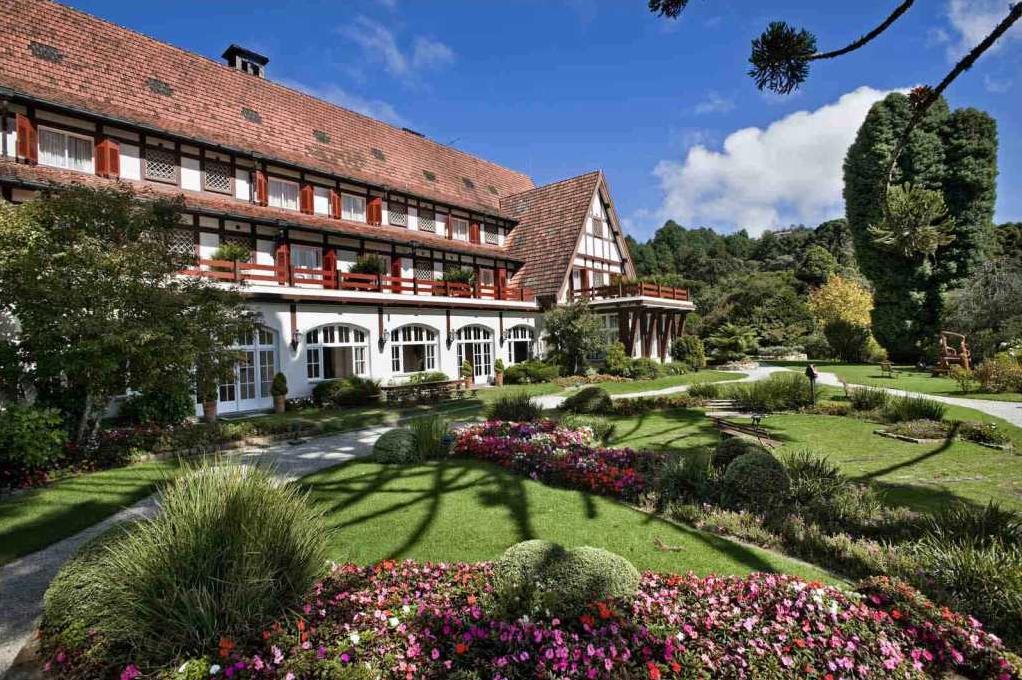 orotour-garden-hotel