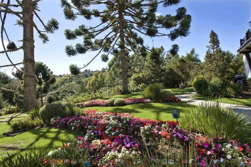 orotour-garden-hotel-15