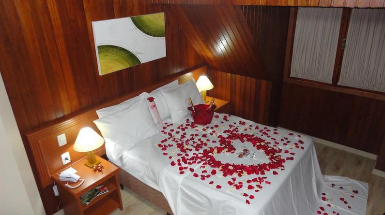 hotel-nacional-inn-campos-do-jordao-10