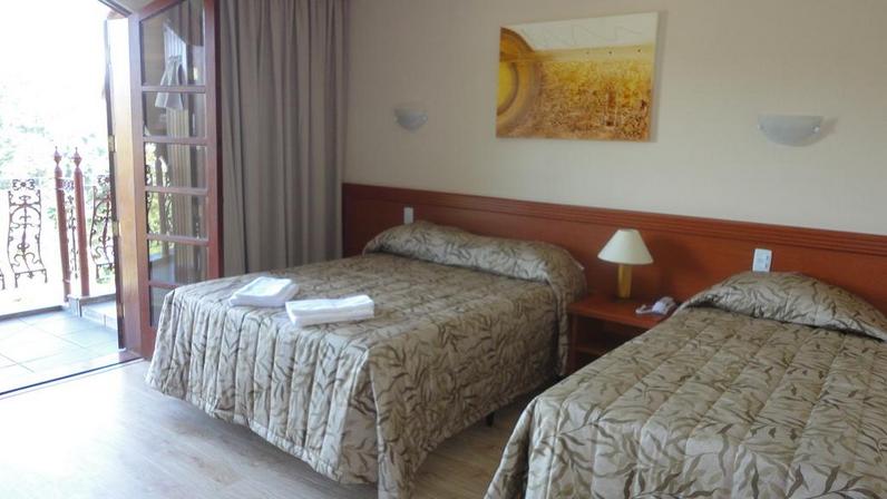 hotel-nacional-inn-campos-do-jordao-7