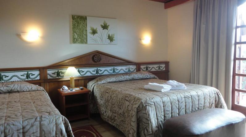 hotel-nacional-inn-campos-do-jordao-8