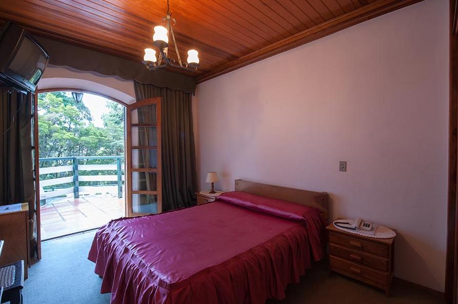 hotel-vila-regina-1