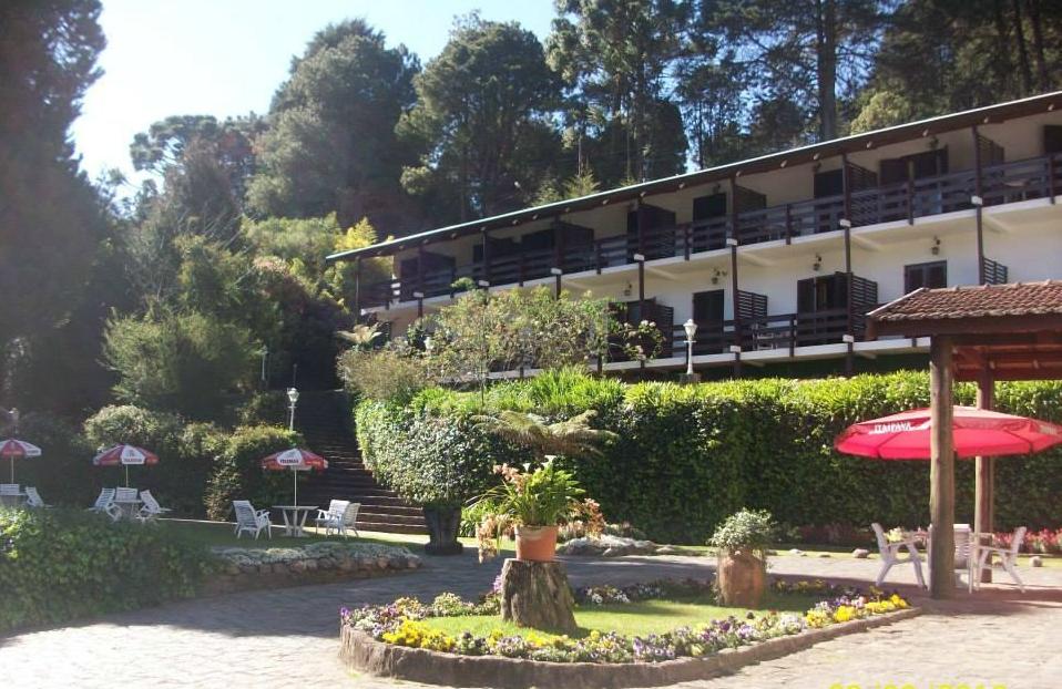 terrazza-hotel-11
