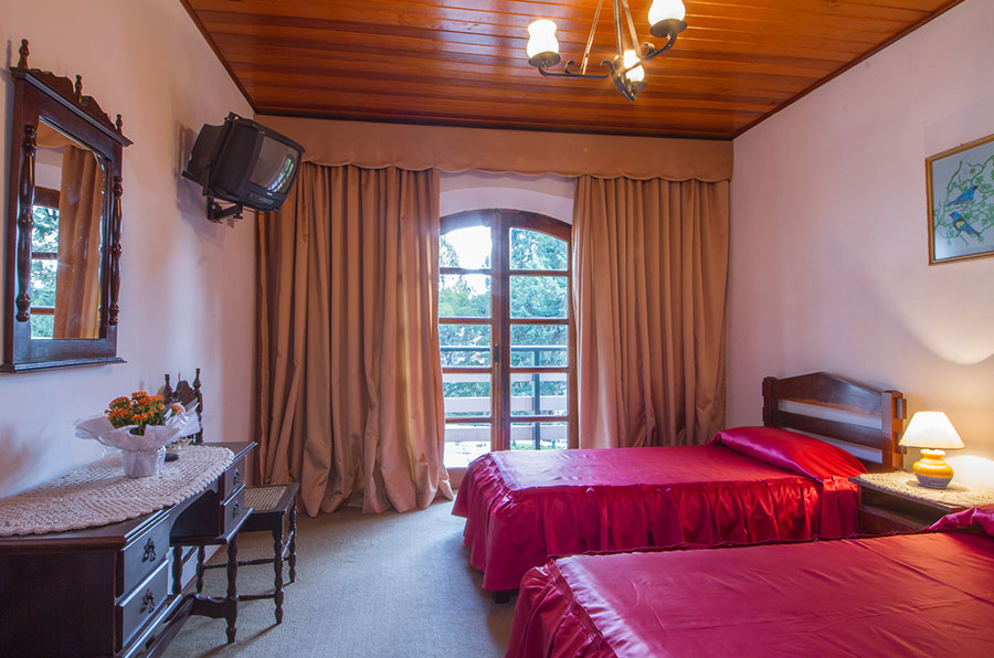 hotel-vila-regina-3