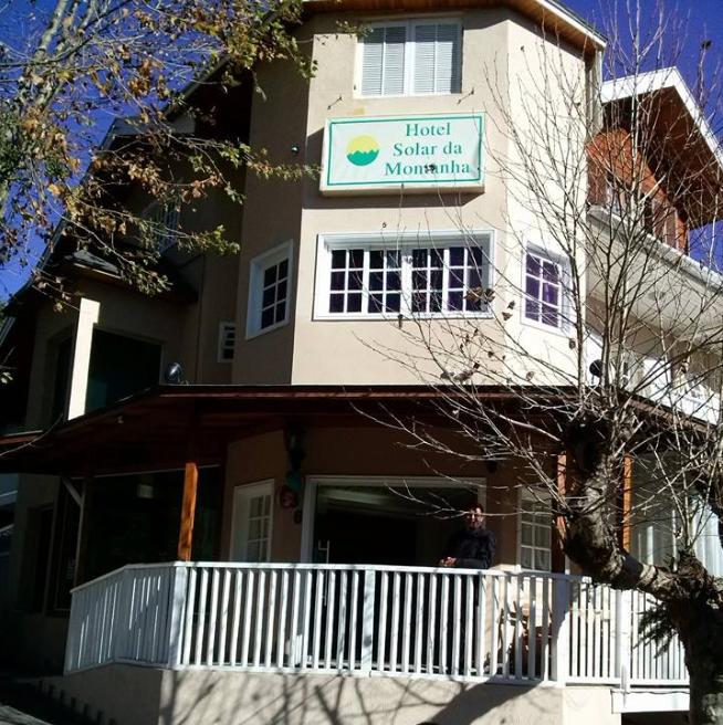 hotel-solar-da-montanha-2