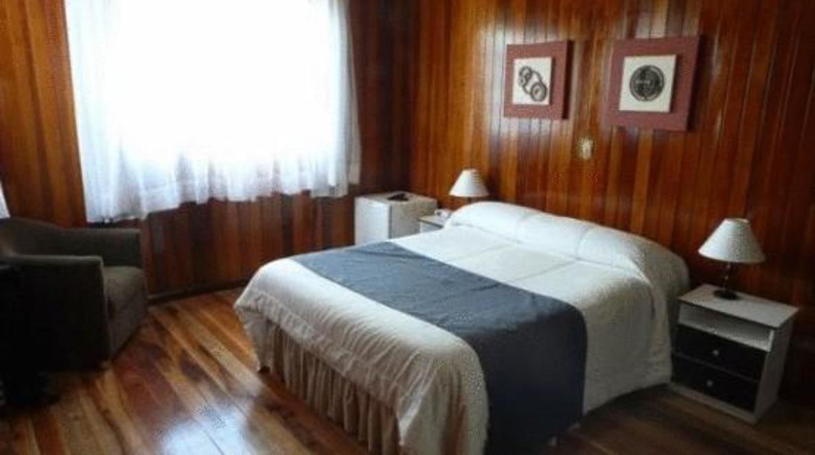hotel-solar-da-montanha-6