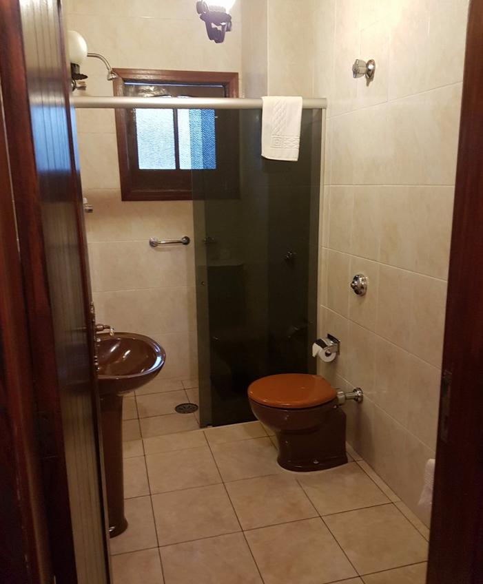 hotel-vila-regina-10