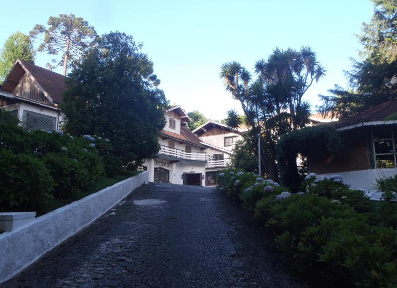 hotel-vila-regina-11