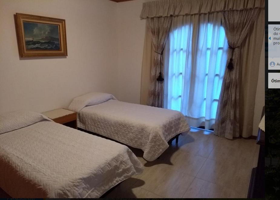 hotel-vila-regina-17