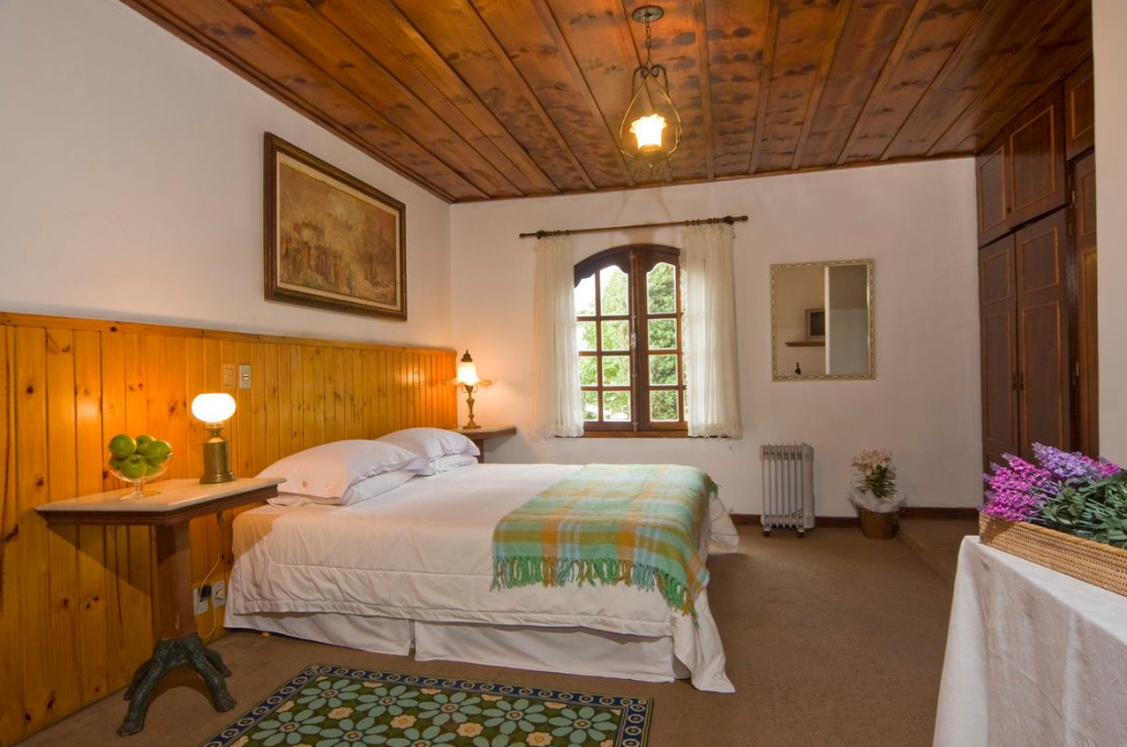 terrazza-hotel-3
