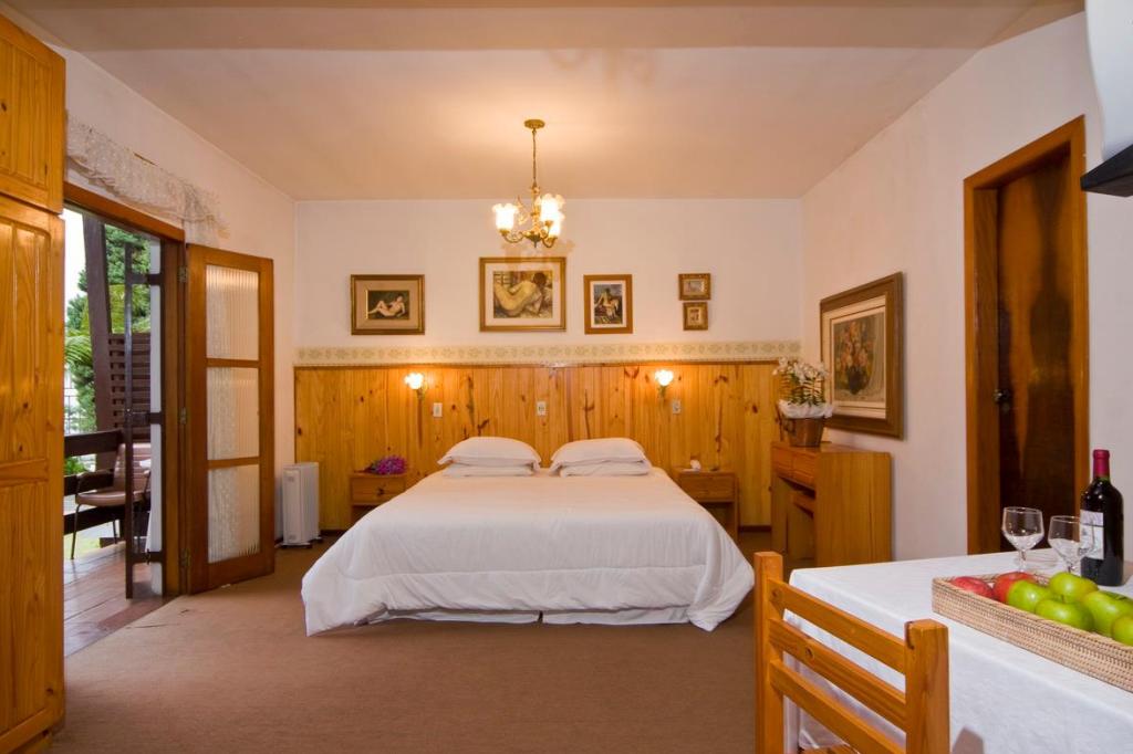 terrazza-hotel-4