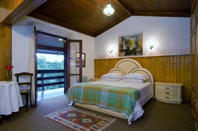 terrazza-hotel-15