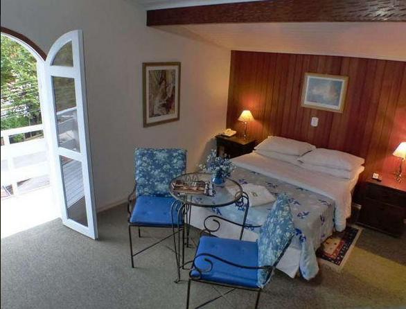 siena-hotel