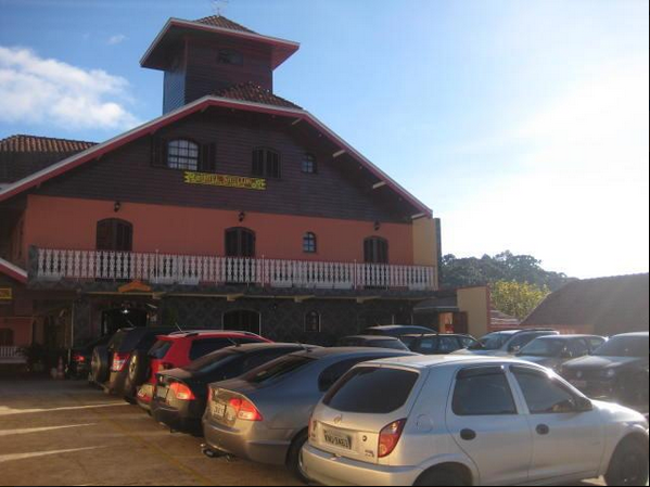 hotel-shallon-10