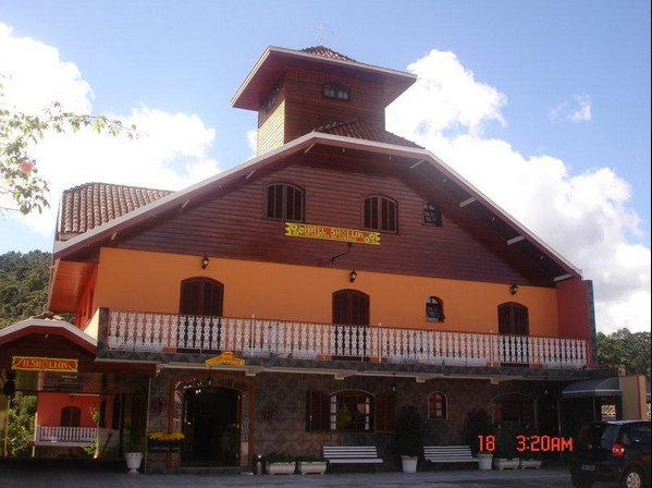 hotel-shallon-12