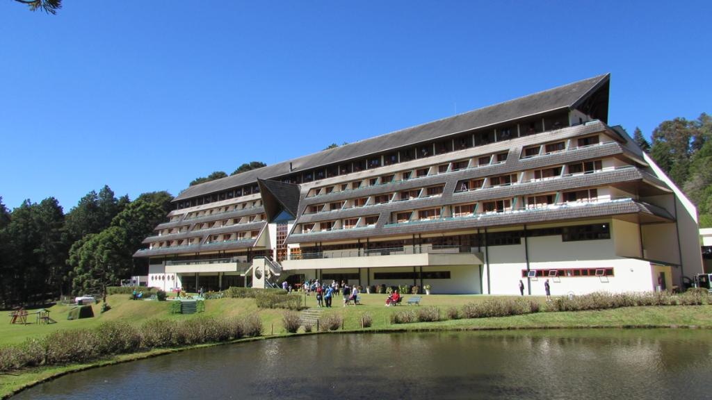 hotel-satélite-esporte-clube-7