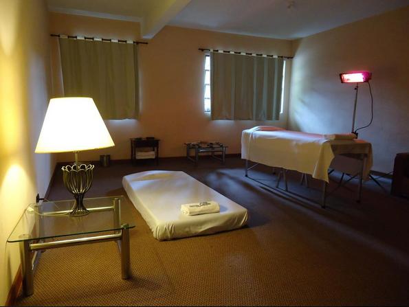 hotel-recanto-são-cristovão-12