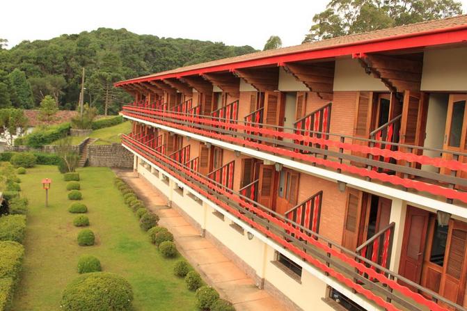 hotel-recanto-são-cristovão-16