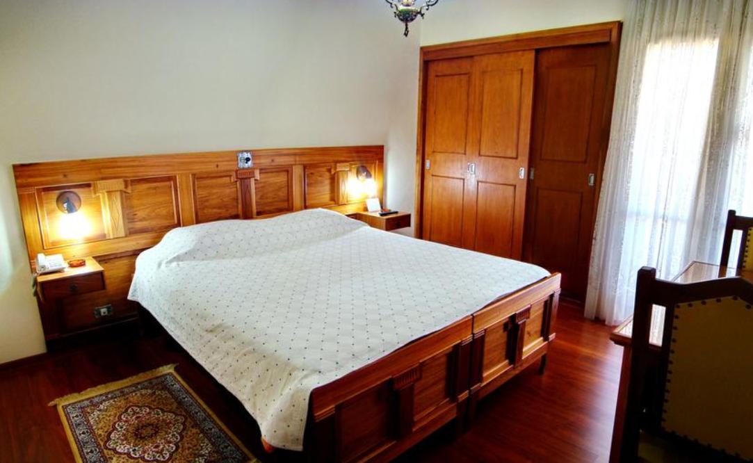 hotel-sagres-14