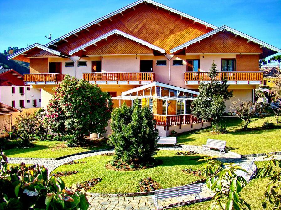 hotel-sagres-3
