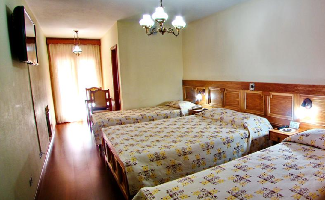 hotel-sagres-7