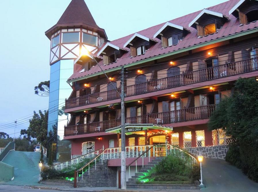 hotel-monte-carlo