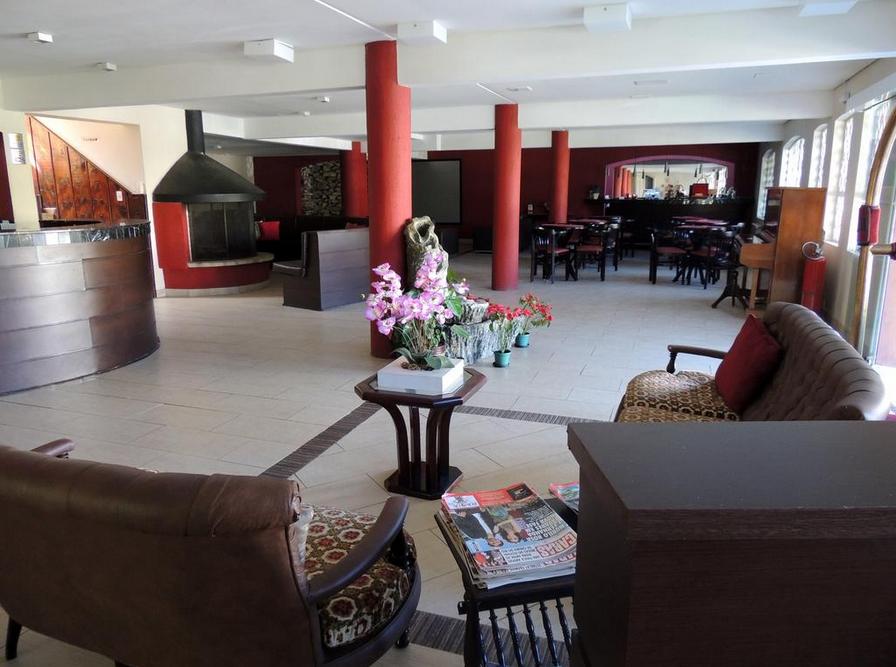 hotel-monte-carlo-3
