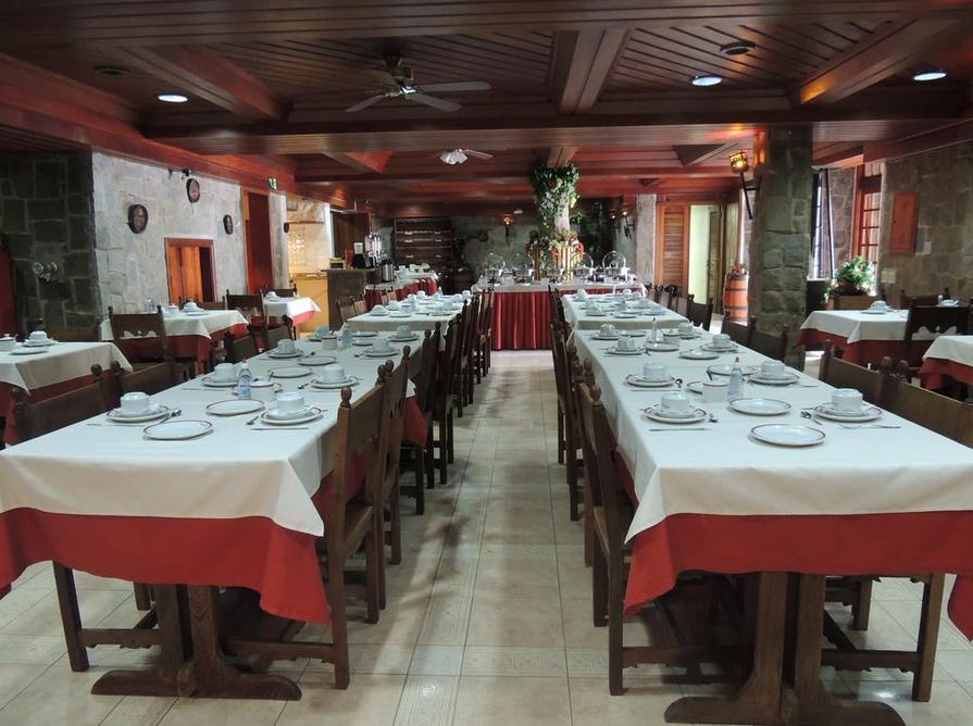 hotel-monte-carlo-5