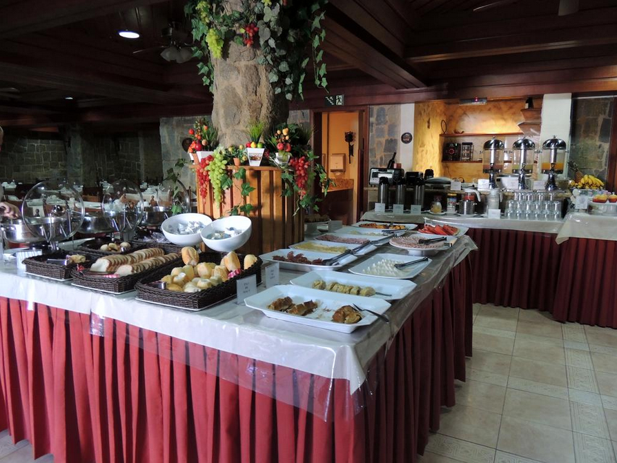 hotel-monte-carlo-7