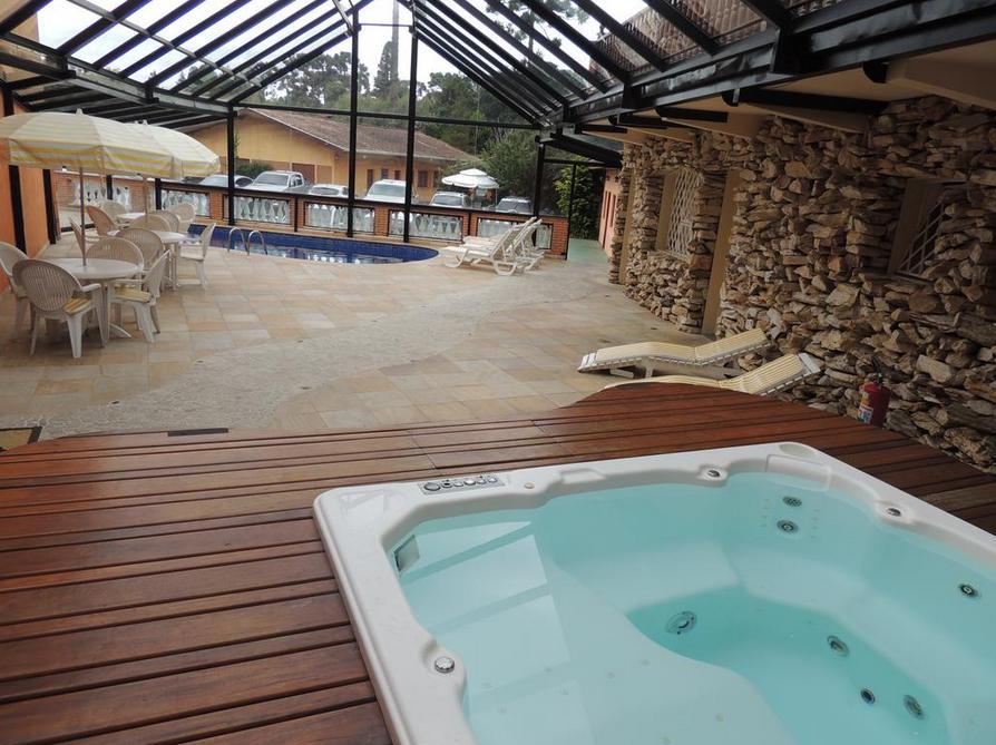 hotel-monte-carlo-9