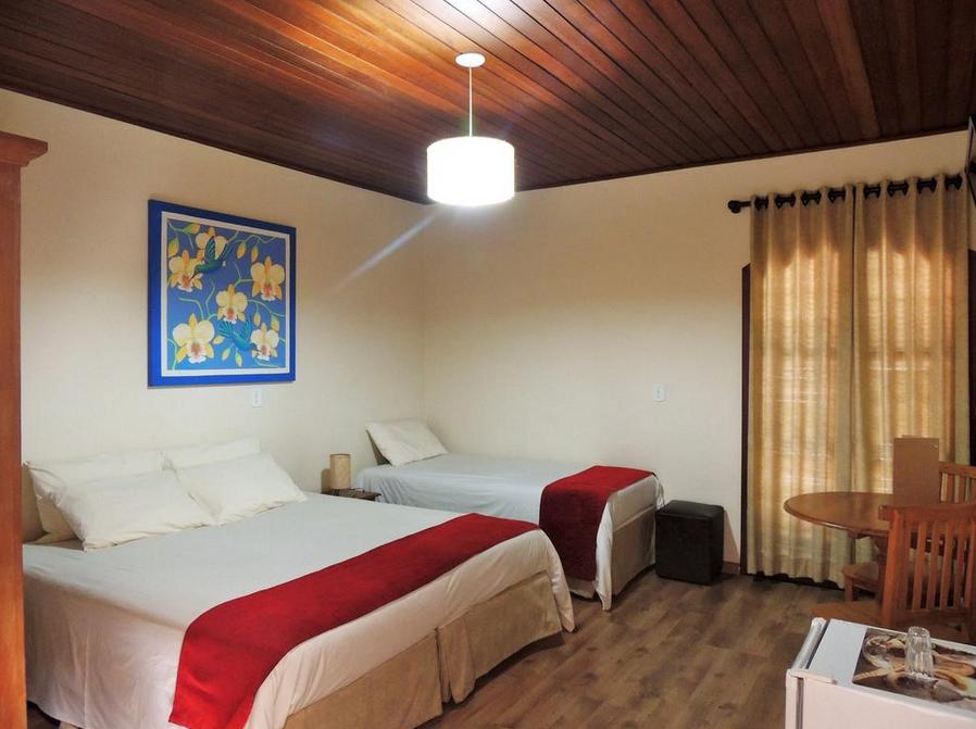 hotel-monte-carlo-10