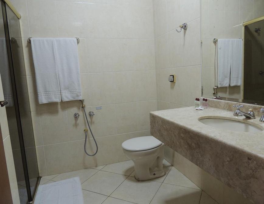 hotel-monte-carlo-11