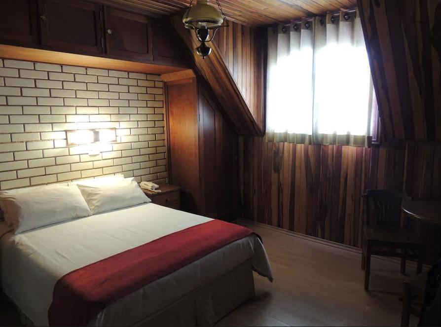hotel-monte-carlo-12