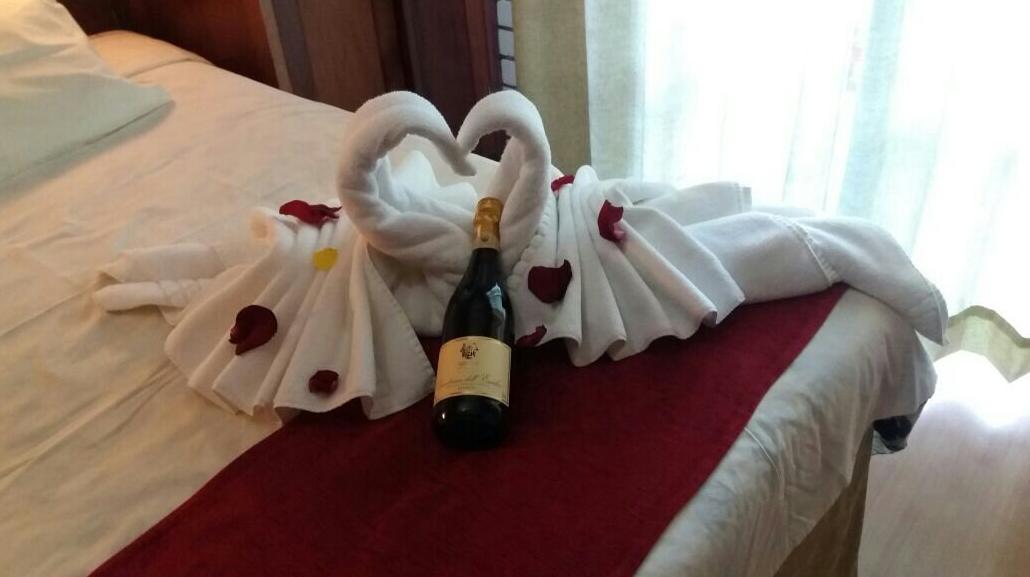 hotel-monte-carlo-14