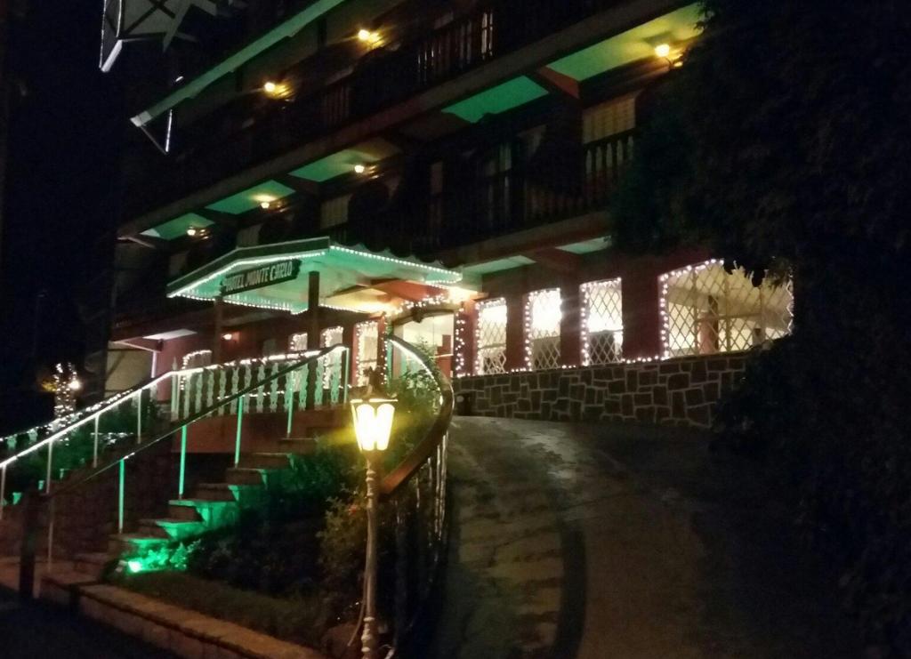 hotel-monte-carlo-16