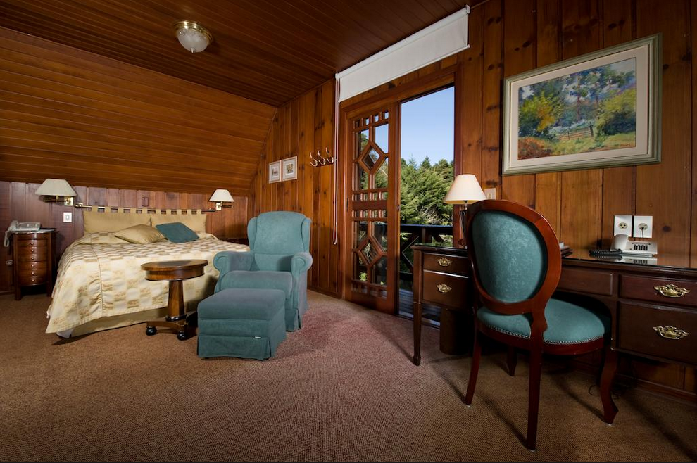 hotel-frontenac