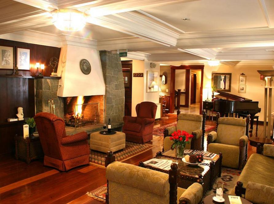 hotel-frontenac-6