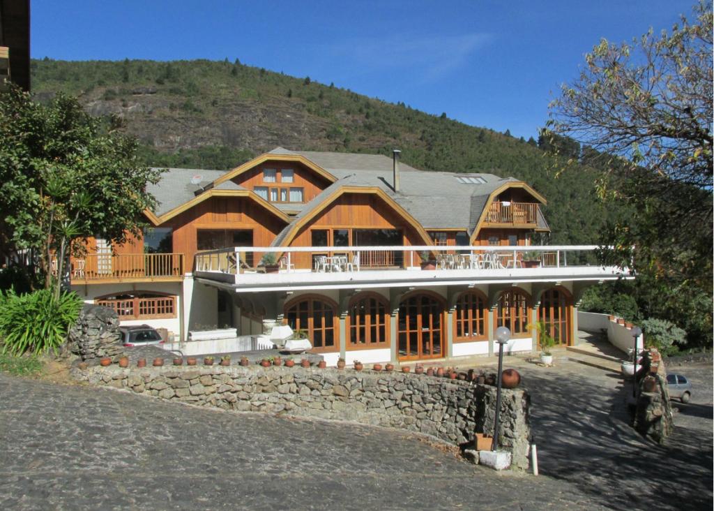 hotel-fazenda-saint-claire