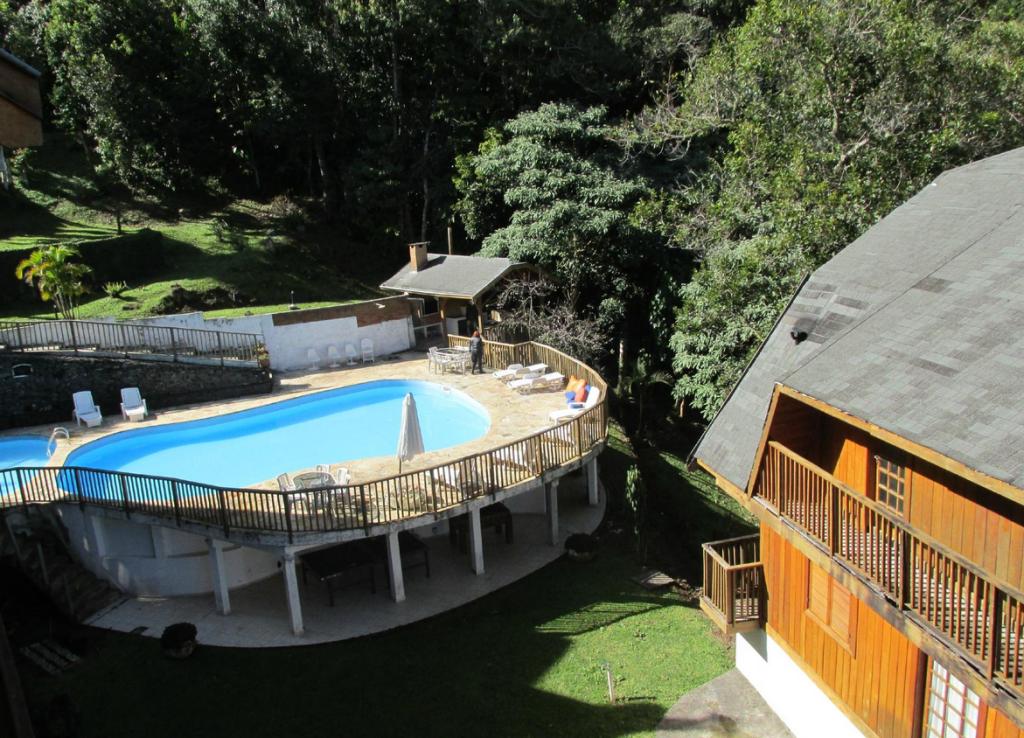 hotel-fazenda-saint-claire-1