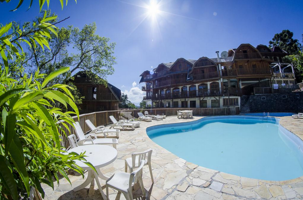 hotel-fazenda-saint-claire-14