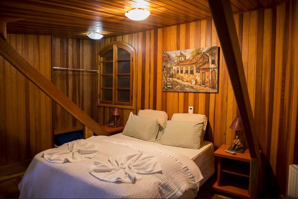 hotel-fazenda-saint-claire-17