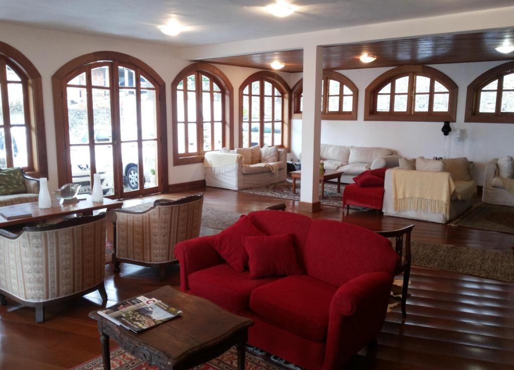 hotel-fazenda-saint-claire-6