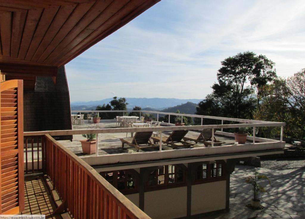 hotel-fazenda-saint-claire-7