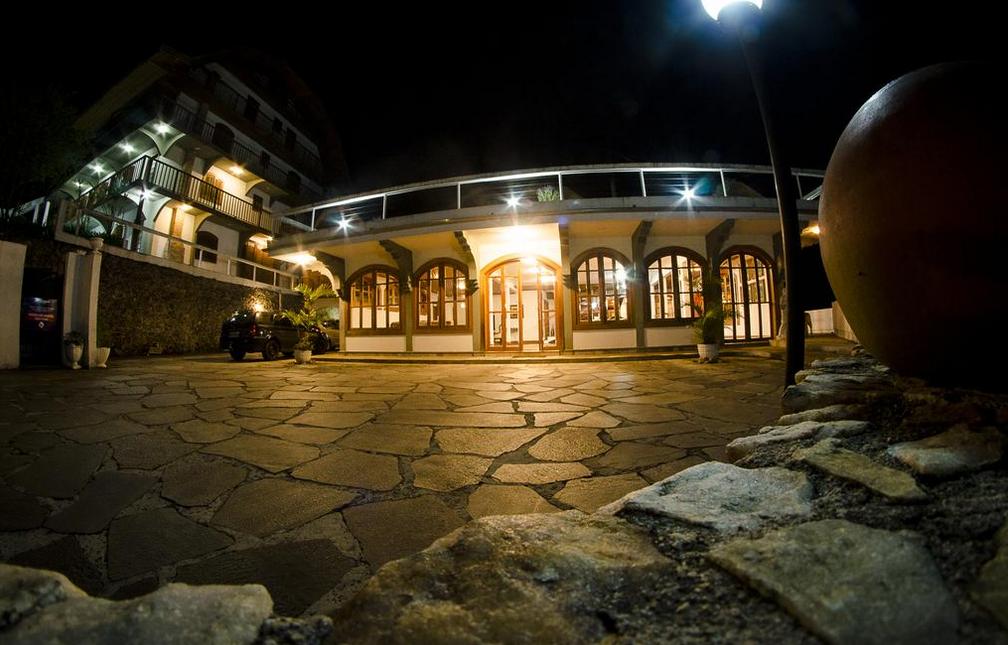 hotel-fazenda-saint-claire-9