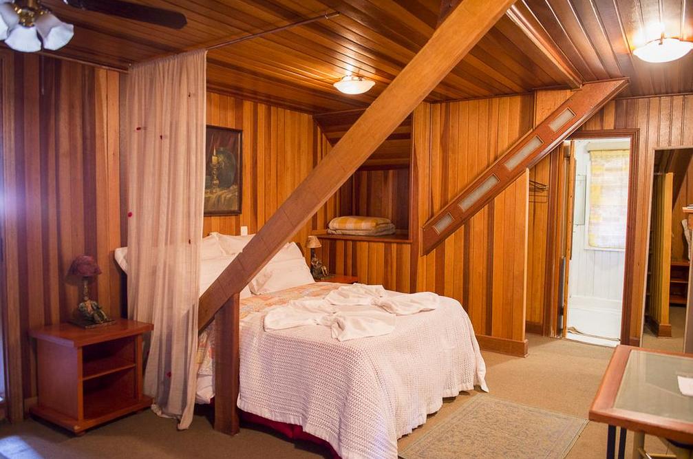 hotel-fazenda-saint-claire-19